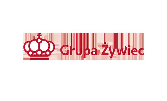 Grupa Żywiec S.A.