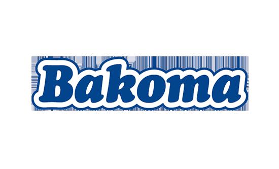 Bakoma Sp. z o.o.