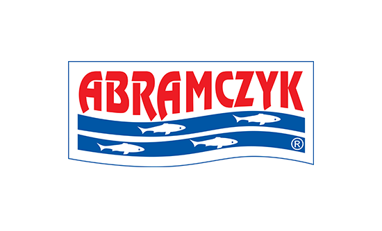 Abramczyk Sp. z o.o.