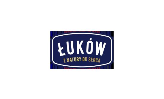 Łmeat-Łuków S.A.