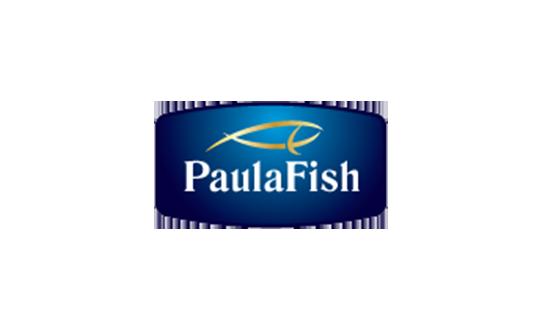 Paula Trans Sp.J.
