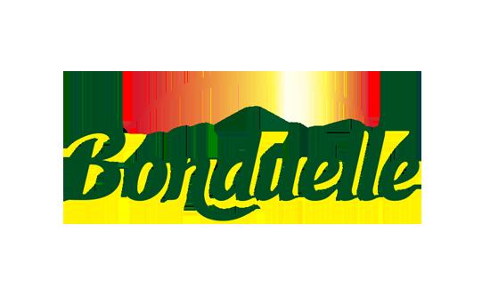 Bonduelle Polska S.A.